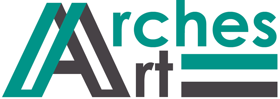 The Art World Online | ArchesArt