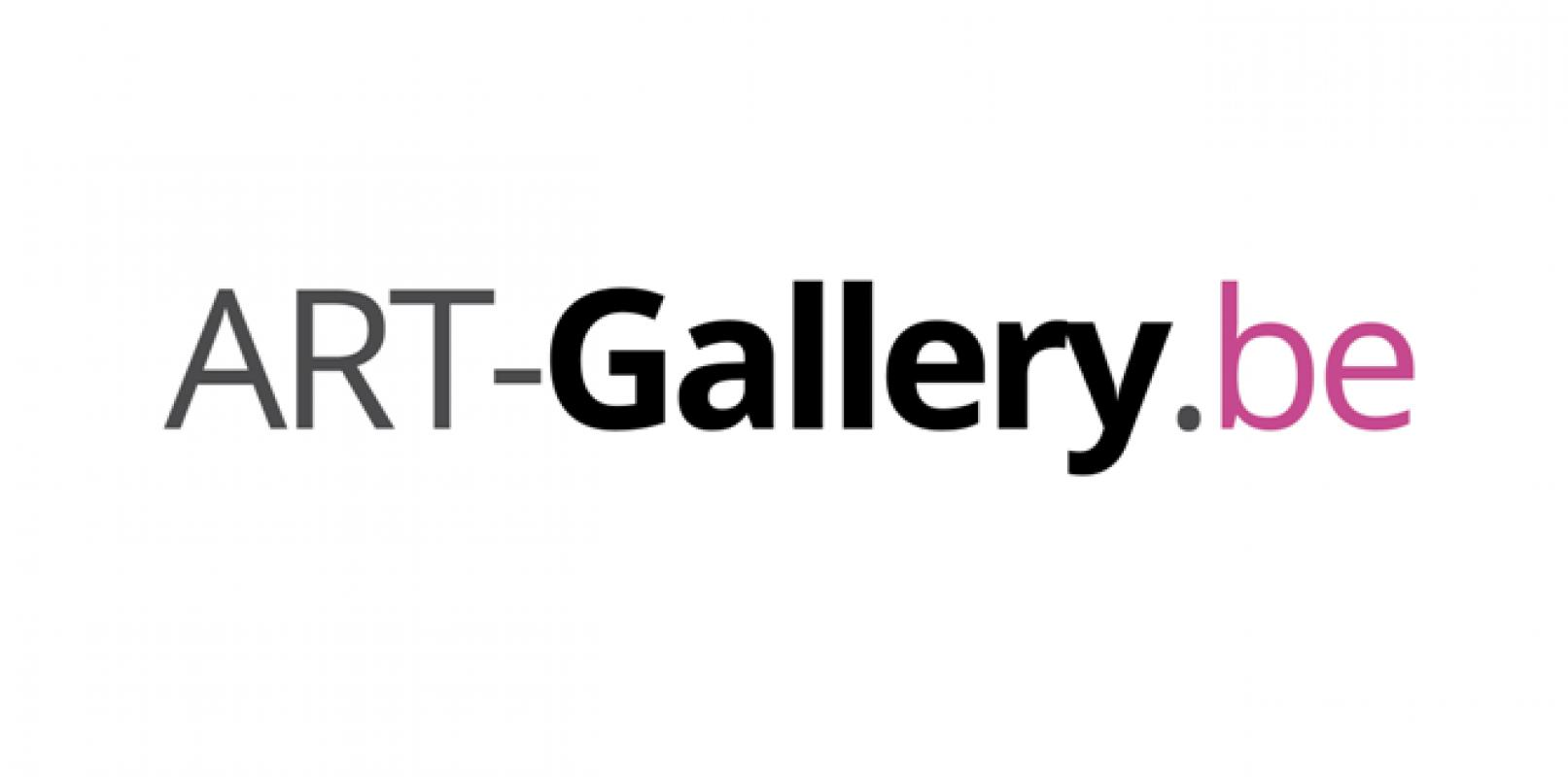 ART-Gallery.be