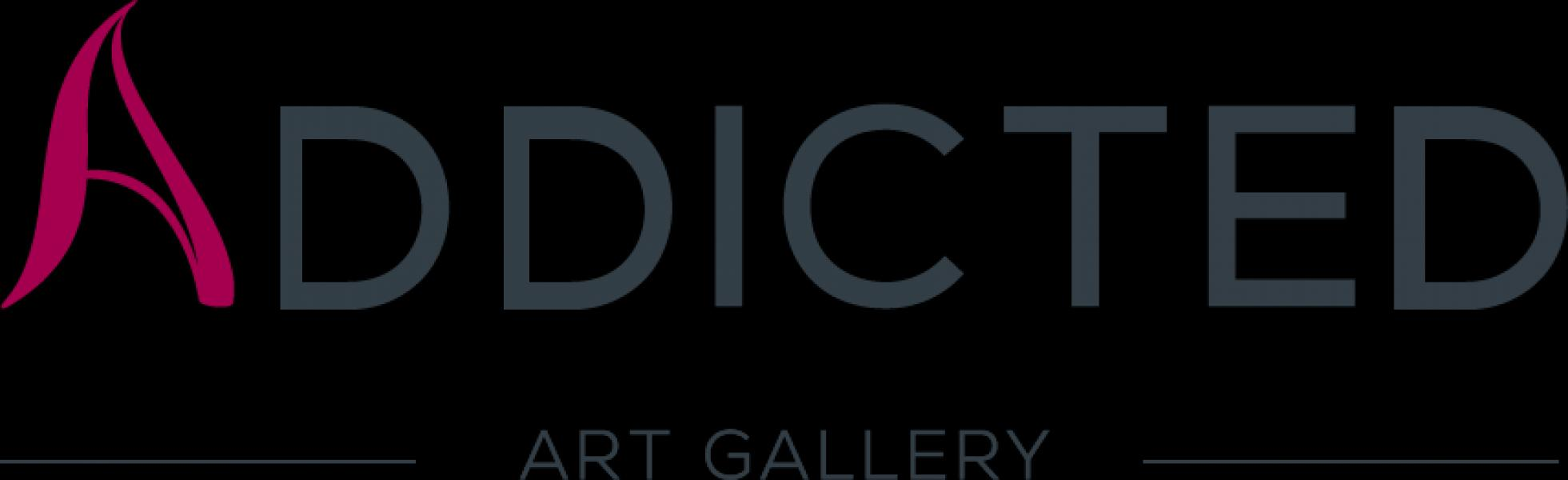 Addicted Art Gallery