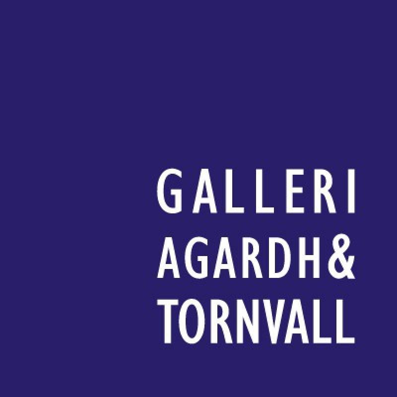 Agardh & Tornvall