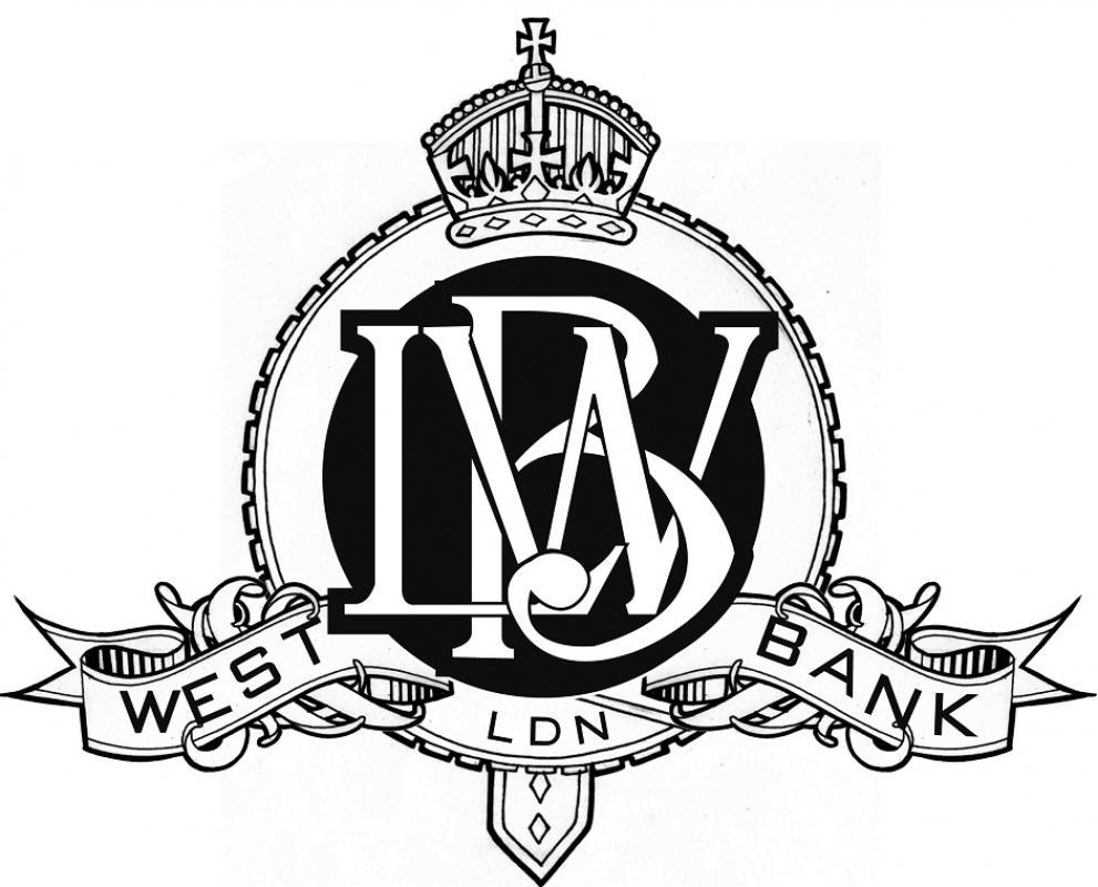 London Westbank