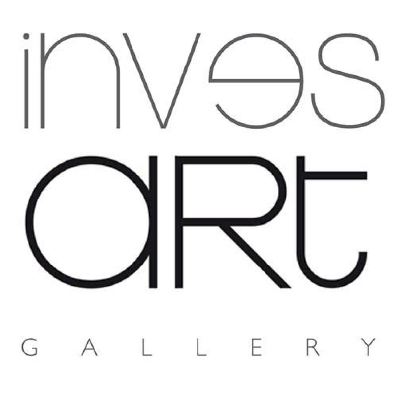 InvesArt Gallery