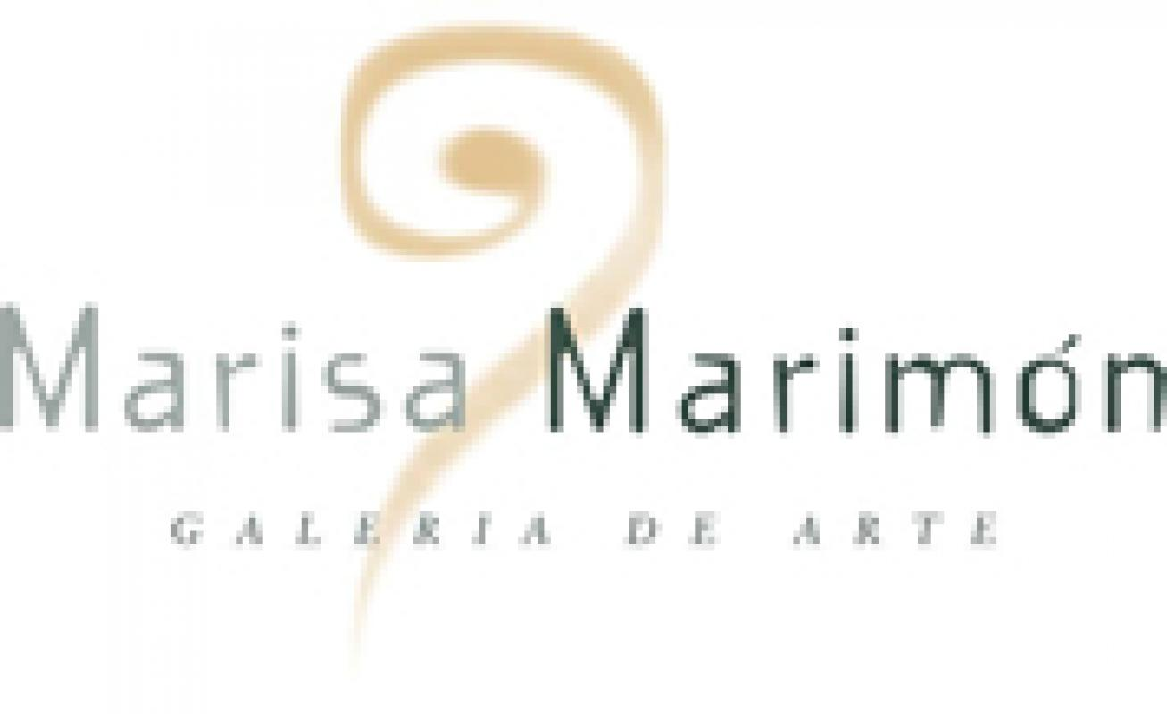 Marisa Marimon