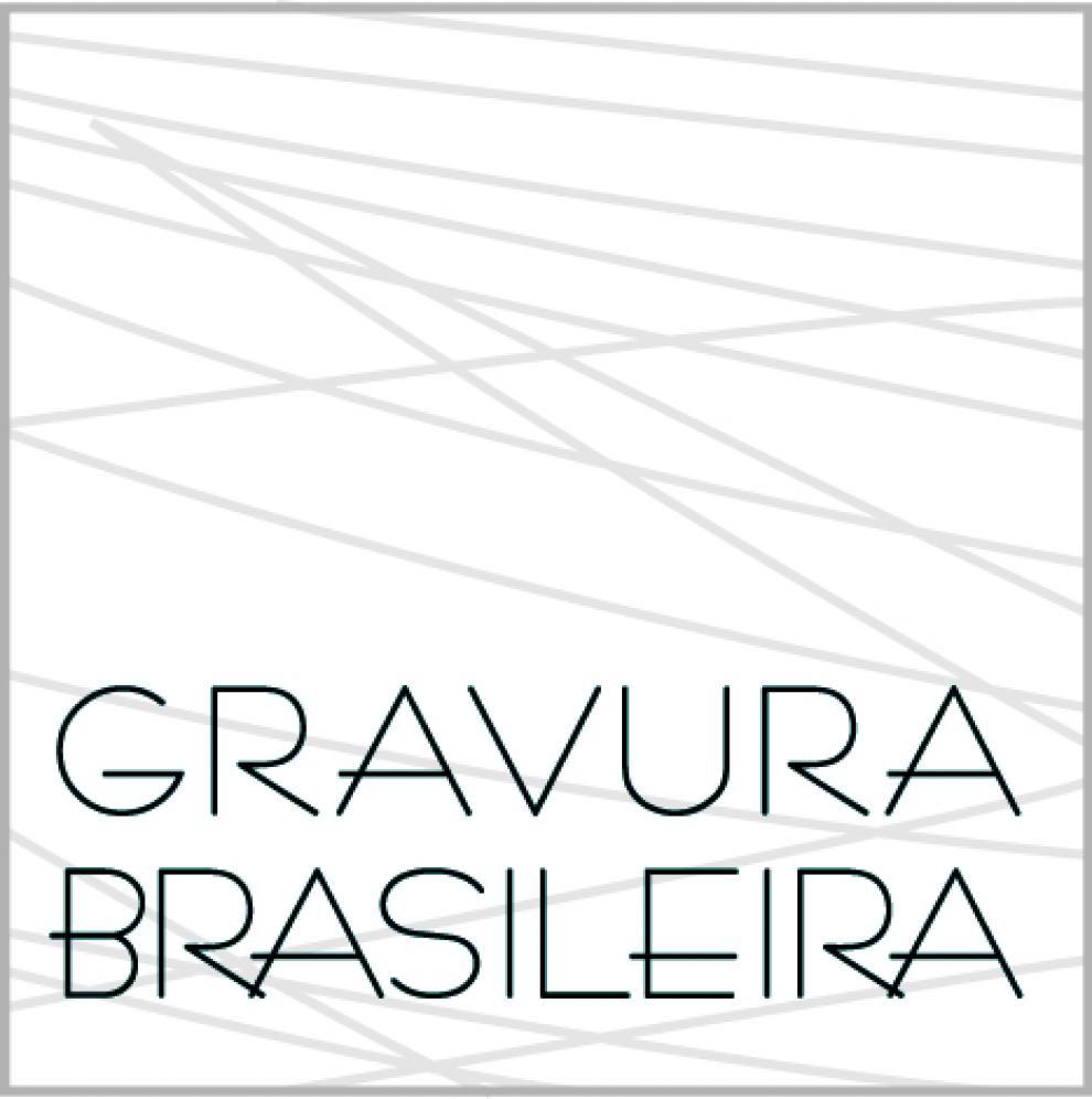 Gravura Brasileira
